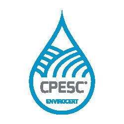 CPESC Envirocert
