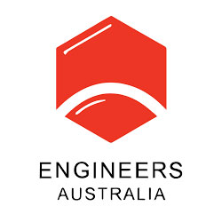 Engineers Australia Membership
