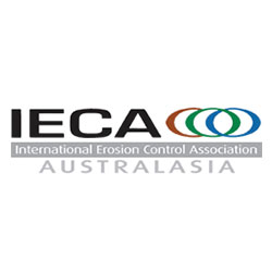 IECA Certification