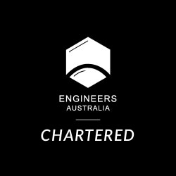 chartered engineers australia